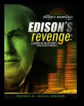 Edison's Revenge